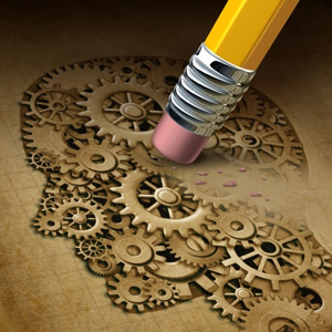 Hypnotherapy - Hypnosis Subconscious Mind
