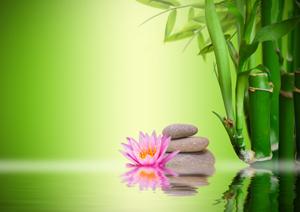 Hypnosis Reduce Anxious Feelings