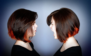 Hypnotherapy to Resolve Inner Conflict