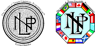Licensed Practitioner of Neuro Linguistic Programming NLP