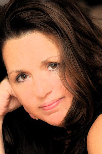Christine Marie Hypnotherapy