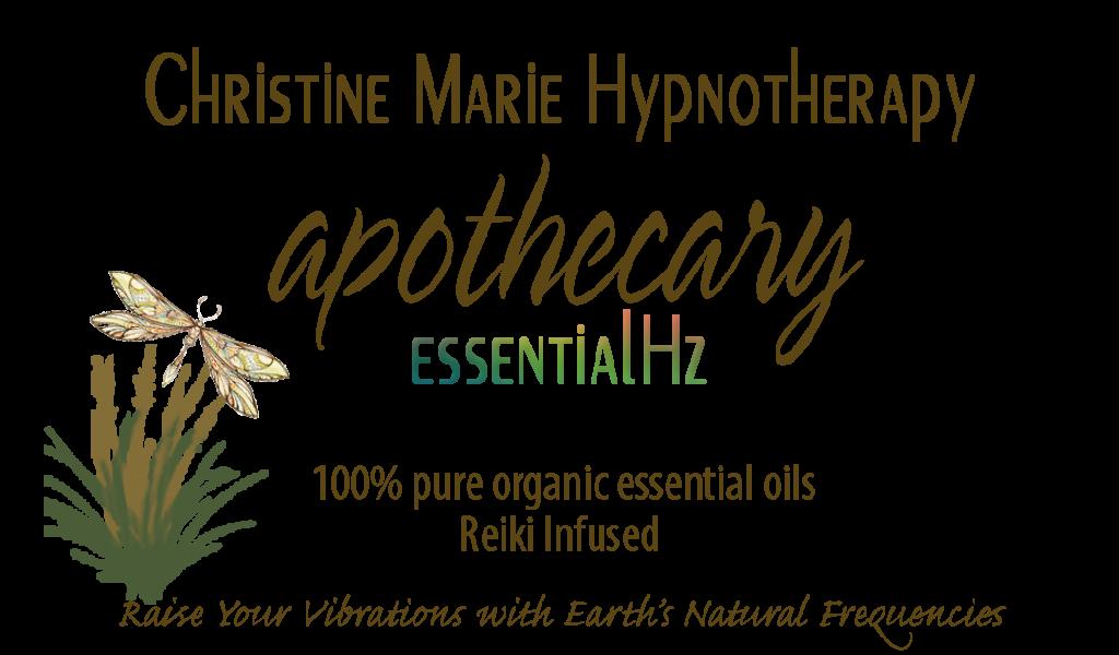 essential oil aromatherapy