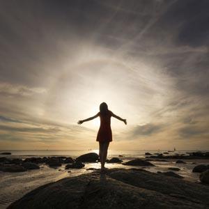 Hypnotherapy for Spiritual Development